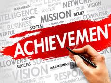 Training Motive and Commitment, Pelatihan Motive and Commitment, Training Motif dan Komitmen, Pelatihan Motif dan Komitmen, Pelatihan Komitmen,