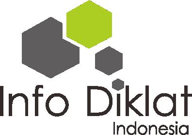 Informasi Pelatihan di Indonesia