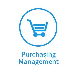 Pelatihan Purchasing Management