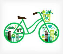 Training Green Transportation