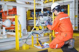 Pelatihan Electrical System Maintenance
