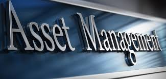 Training FIXED ASSET MANAGEMENT : CONTROLLING & DECISION MAKING