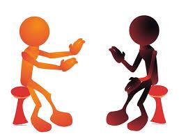 TrainingKeterampilan Komunikasi Untuk Hubungan Masyarakat