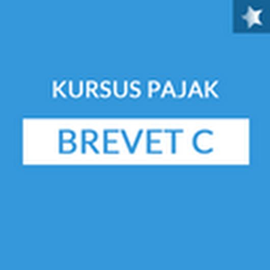 Training Konsultan Pajak BREVET A B ( PLUS )
