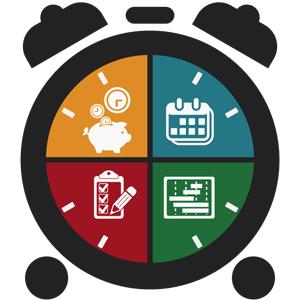 Pelatihan Basic of Time Management