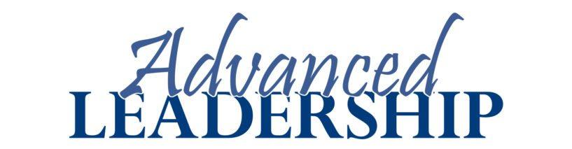 Pelatihan Advanced Leadership: Anticipative Thinking