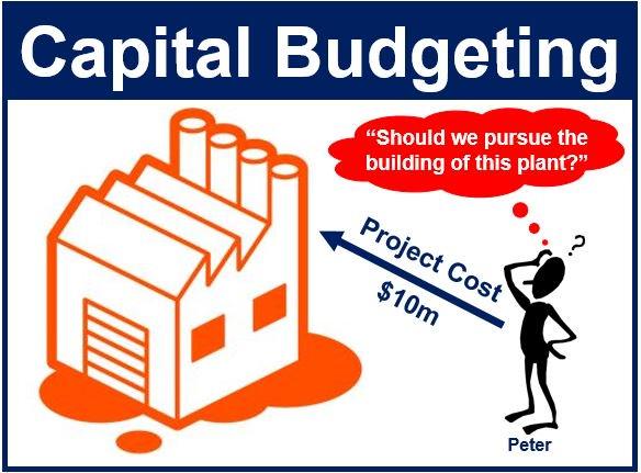 Pelatihan Capital Budgeting untuk Pengadaan Investasi
