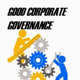 Pelatihan Corporate Governance: Practical Guide for Auditor