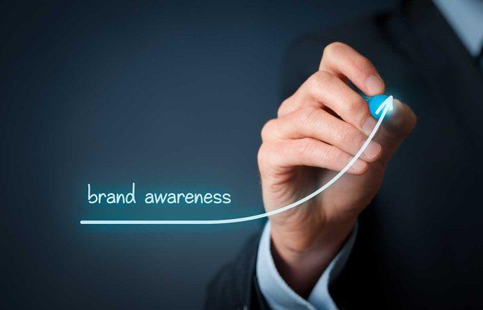 Pelatihan Brand Awareness
