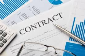 Pelatihan Contract Negotiation