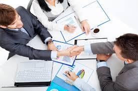 informasi Pelatihan Collecting Verification and Data Administration