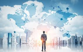 PELATIHAN BUSINESS CONTINUITY MANAGEMENT (BCM)