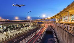 Training Manajemen Transportasi Udara