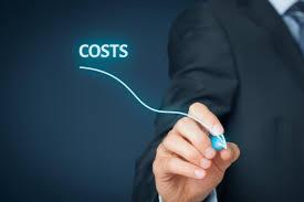 Pelatihan Activity Based Cost Management [ABM]
