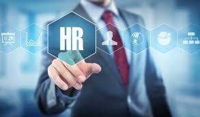 Pelatihan A Guide to HR for New HR Staff
