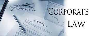 PelatihanCorporate Law