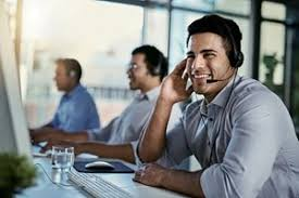 Pelatihan Effective Telemarketing