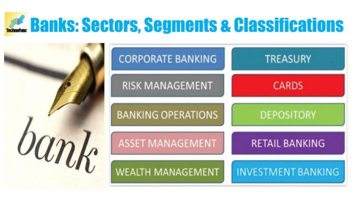 PELATIHAN DOMESTIC OPERATION FOR RETAIL BANKING