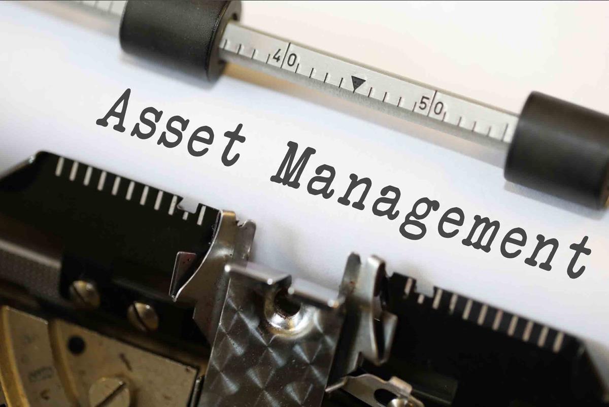 PelatihanEffective Asset Manajemen