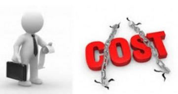 Pelatihan Advanced Cost Accounting