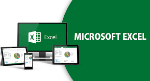 Pelatihan Advanced Microsoft Excel