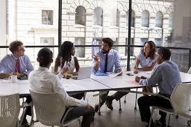 Informasi Pelatihan Advanced Communication Skills