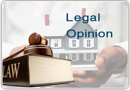 PELATIHAN LEGAL AUDIT AND LEGAL OPINION