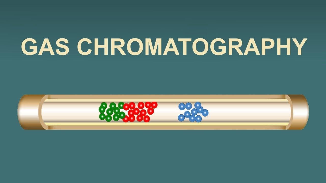 Pelatihan Gas Chromatography (GC) Techniques