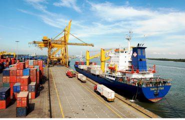 Training Cargo Management dan Sistem Transportasi