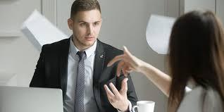 Pelatihan Transactional Analysis for Success Communication at Work