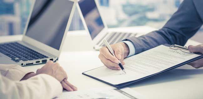 Pelatihan Corporate Law Legal Aspect in Business