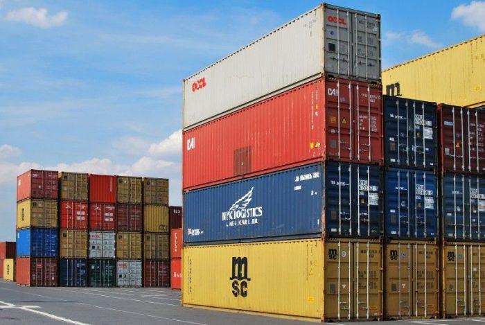 Training Ekspor Impor dan Kepabeanan