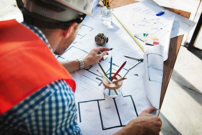 Pelatihan Engineering Design Project Control