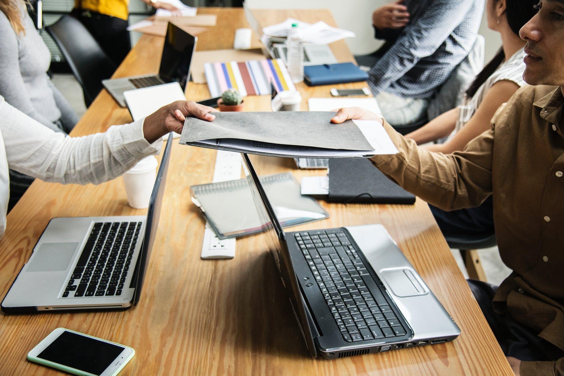 InformasiTraining Hukum Perusahaan Eksekutif