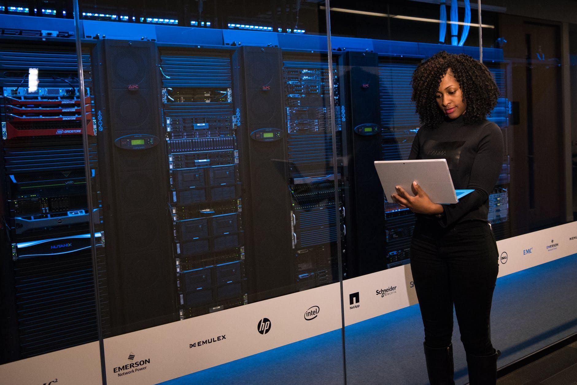 Pelatihan Microsoft Project Server