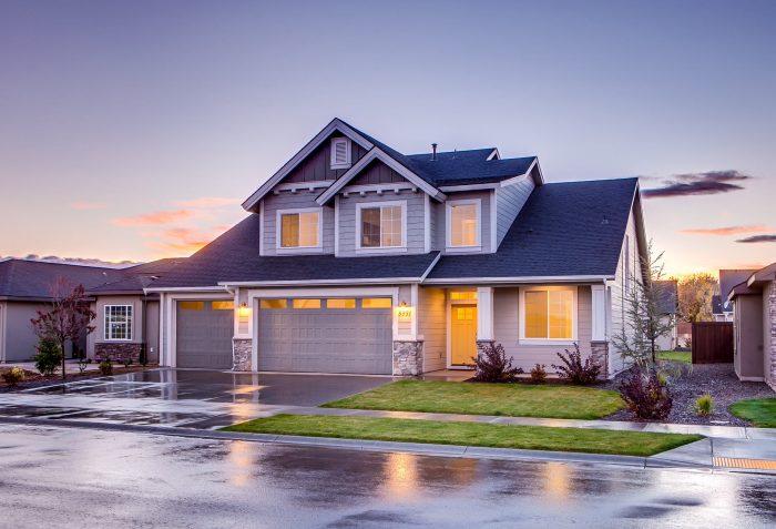 Pelatihan Professional Tenant and Property Management