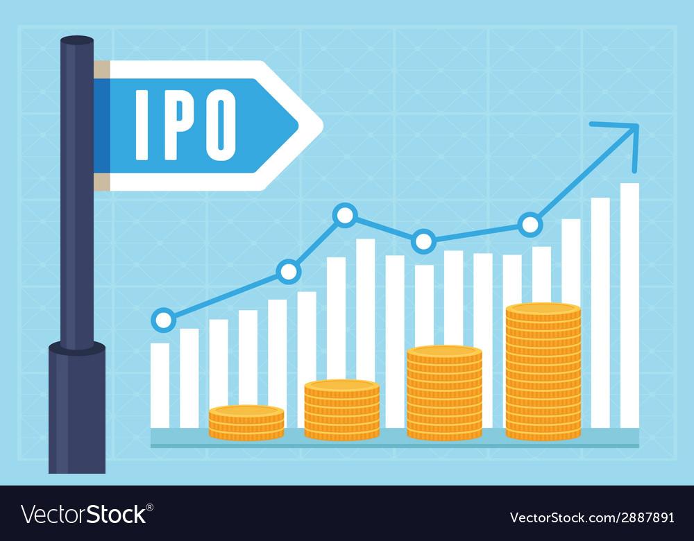 PELATIHAN INITIAL PUBLIC OFFERING (IPO) DI JOGJA