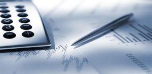 Training Dasar-Dasar Keuangan Perusahaan