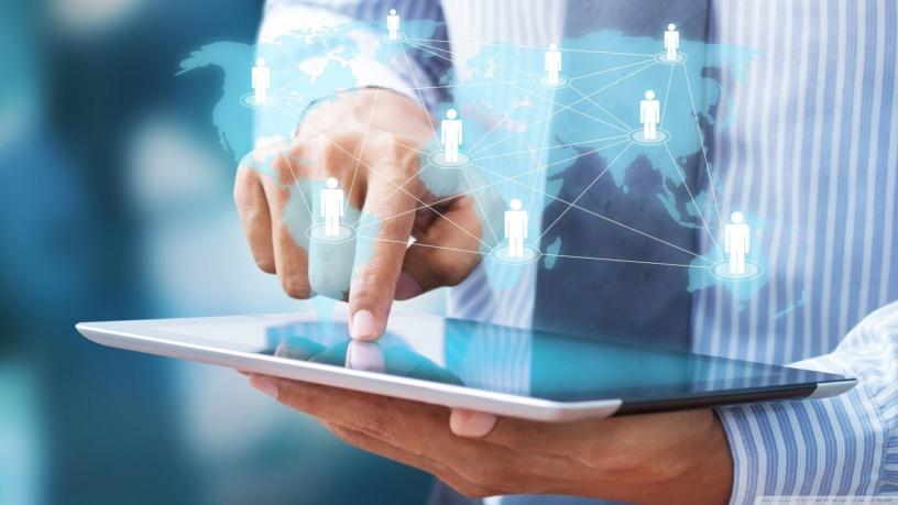 Pelatihan Manajemen dan Sistem Informasi Aset