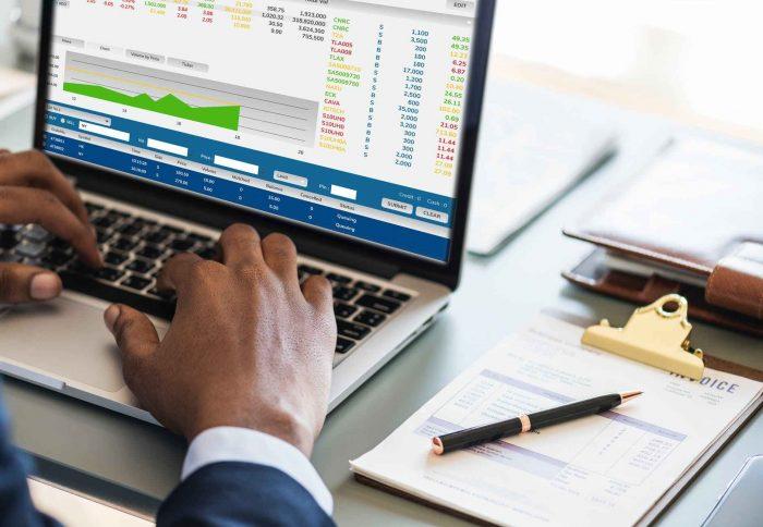 Pelatihan Fundamentals of Cost Accounting
