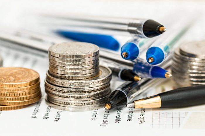 Informasi Training Manajemen Perpajakan (Tax Management)