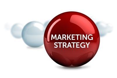 Pelatihan Marketing dan Kecerdasan Bersaing