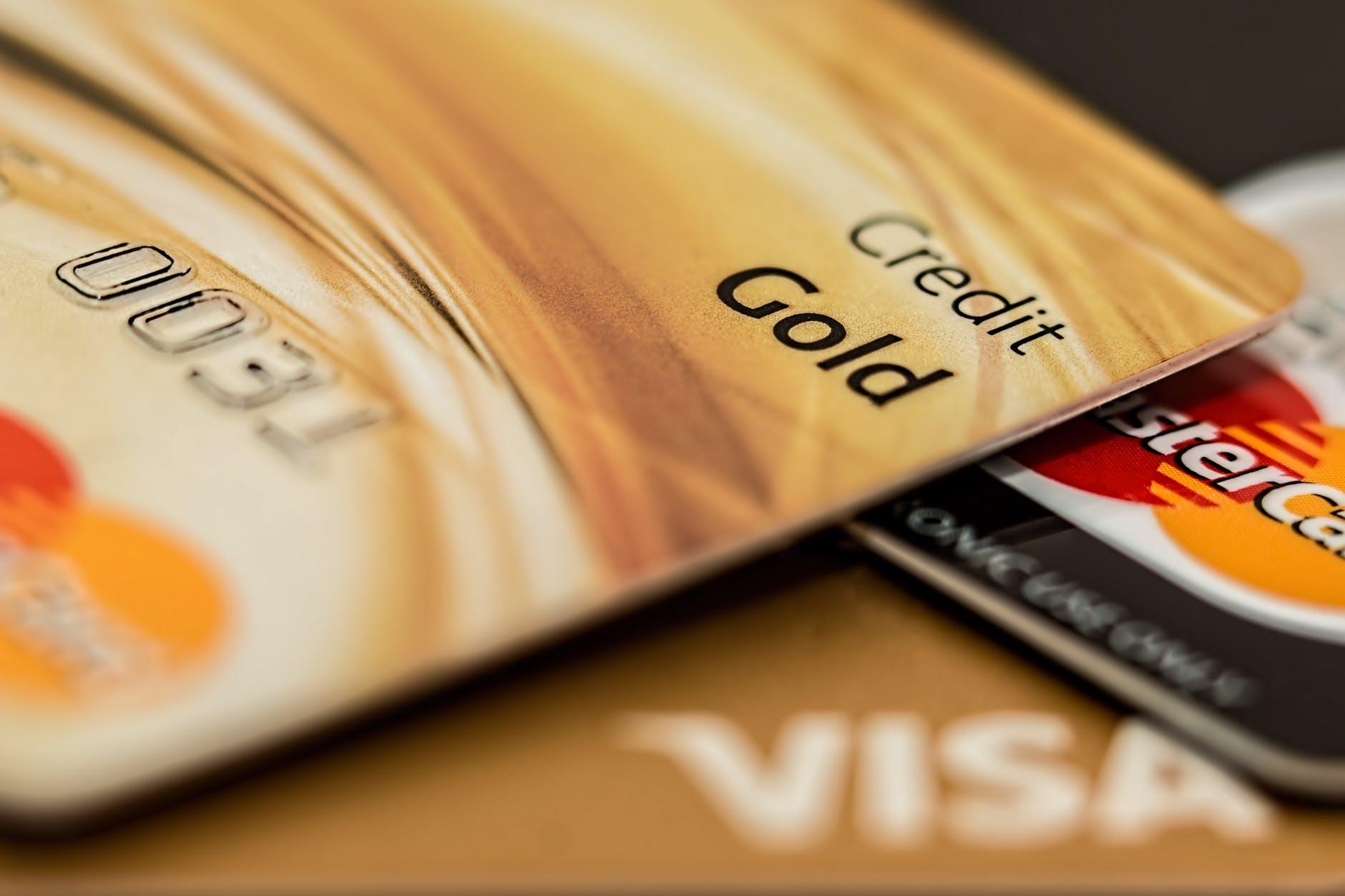 Training Mencairkan Kredit Macet : Taktik dan Strategi Meretas Hambatan