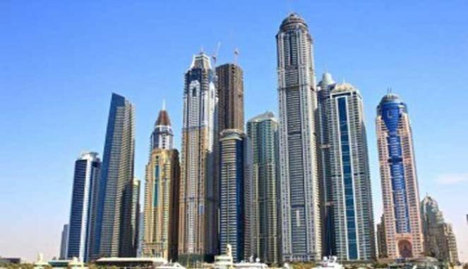 Training Manajemen Aset Dan Bangunan atau Gedung