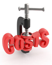 Training Manajemen Biaya (Cost Accounting)