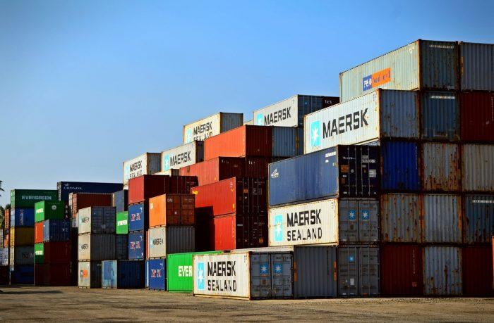 Training Manajemen Logistik