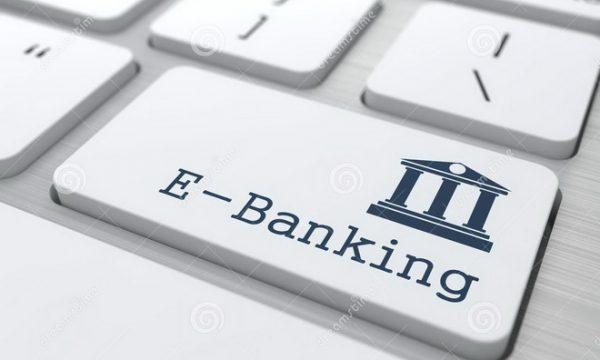 Training Optimalisasi Fitur Elektronik Perbankan (Regulasi dan Studi Kasusnya)