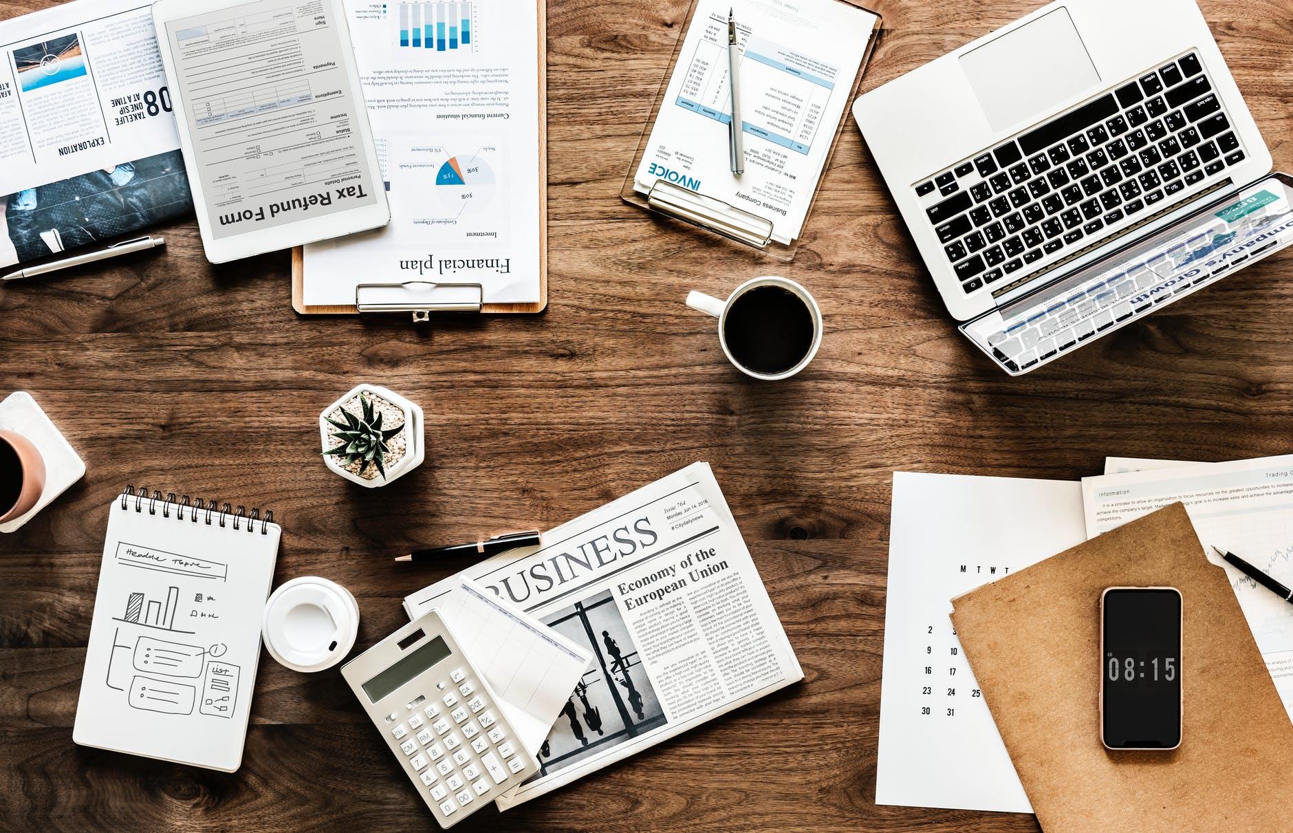 PELATIHAN MARKETING RESEARCH FOR MANAGER: Sebagai Acuan dalam Pengambilan Keputusan Strategis