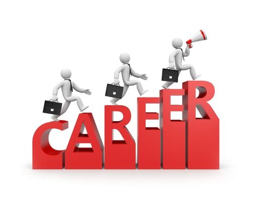 Pelatihan Pengembangan Karir dan Orientasi Karir