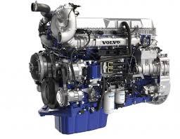 TrainingKonsep Mesin Diesel